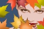 autumn-girl_postcard
