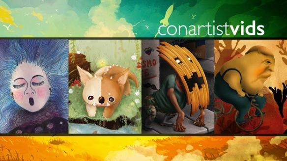conartistVIDS-masthead_002