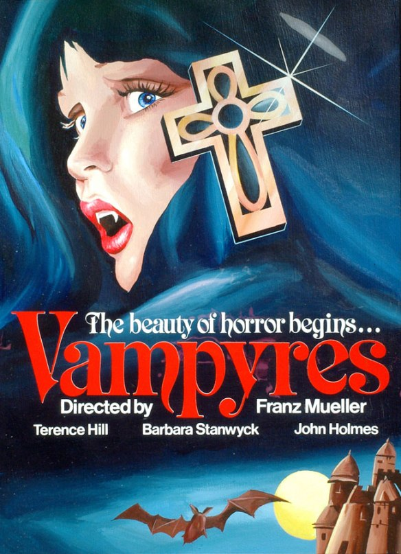 vampyres-poster