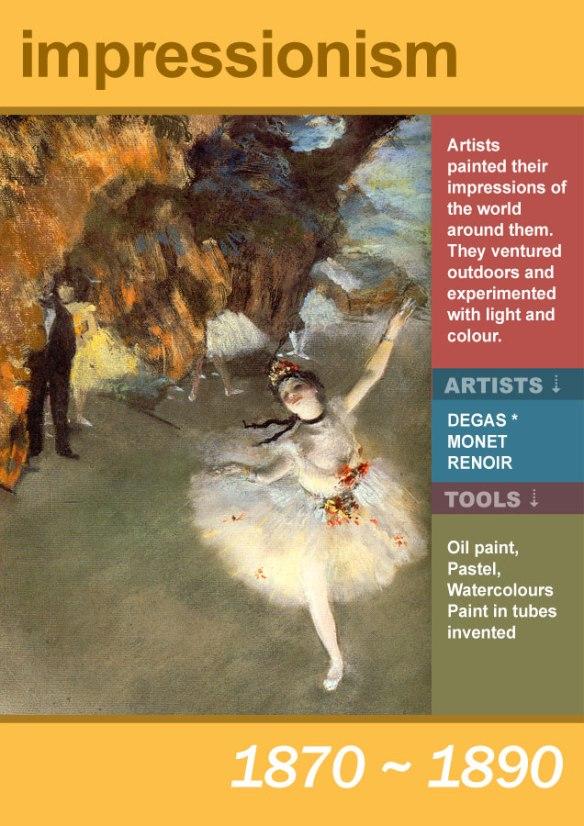 18_impressionism