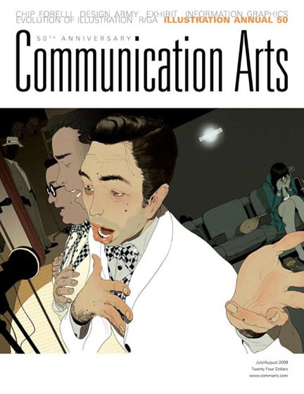 communication-arts