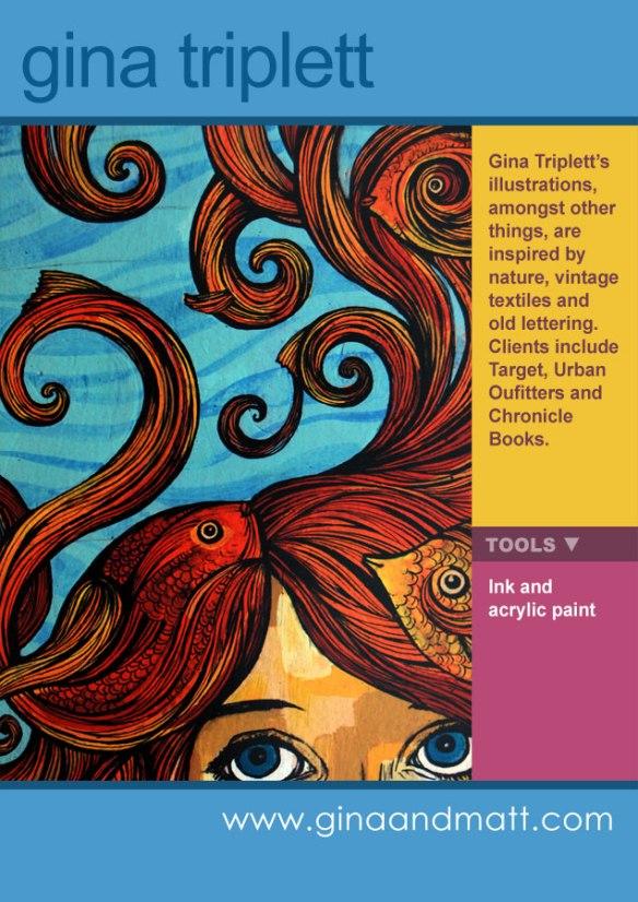 gina-triplett