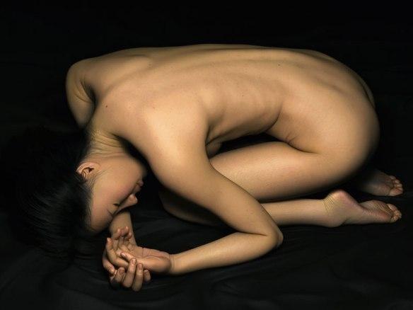 Jian-Xu