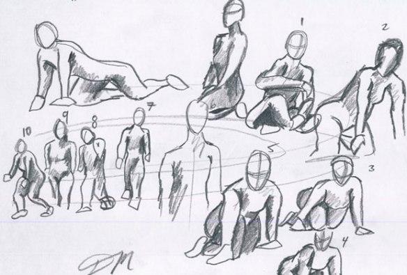 sample-folio-on-blog-19