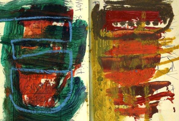 sample-folio-on-blog-28