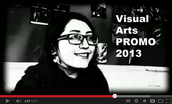 Visual-Arts-promo-2013