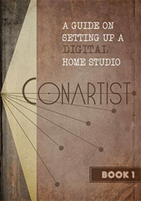 01_conartist-guide_digital-home-setup-1