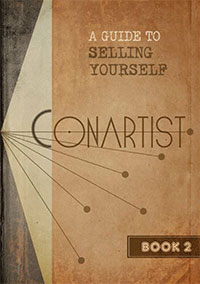 02_conartist-guide_self-yourself-1