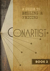 03_conartist-guide_selling-and-pricing-1