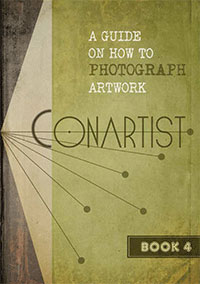04_conartist-guide_photographing-artwork-1