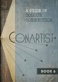 06_conartist-guide_colour-correction-1