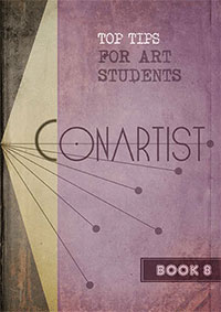 08_conartist-guide_top-tips-1