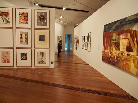 july-city-art-tour15