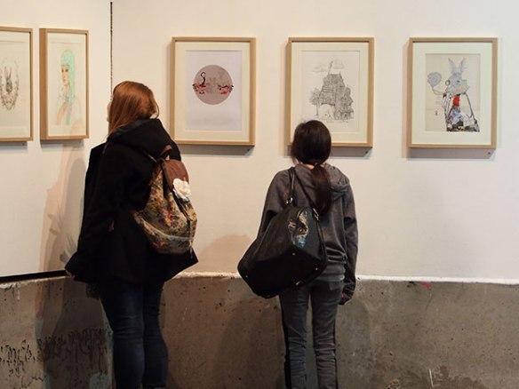 july-city-art-tour16
