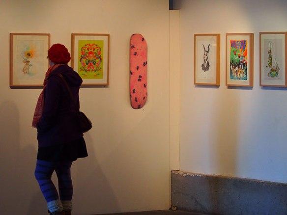 july-city-art-tour17