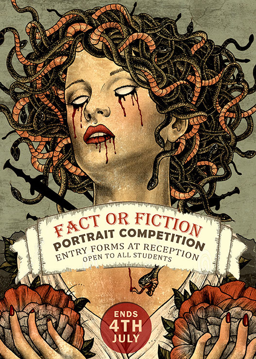 fact-or-fiction-competition-poster_for-web