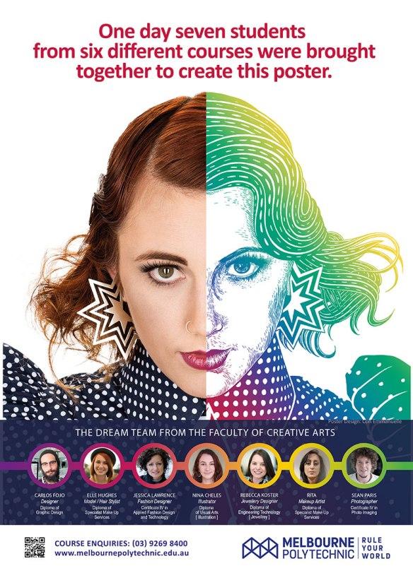 LR_FINAL-Dream-Team-poster