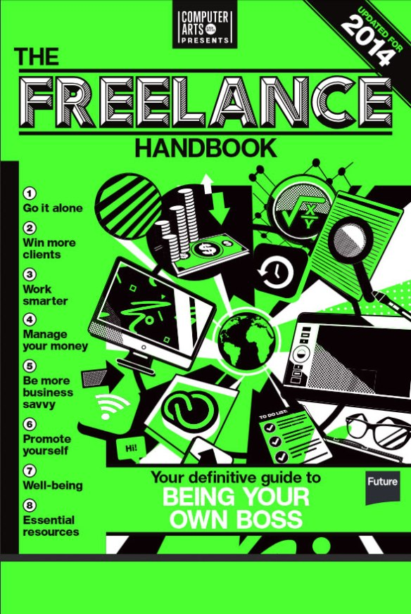 freelance-booklet1
