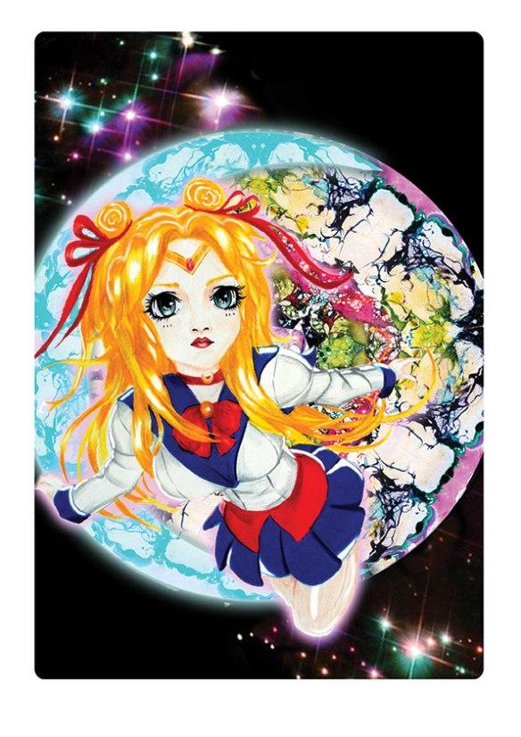 Jillian-DowellDigital_Sailor-moon