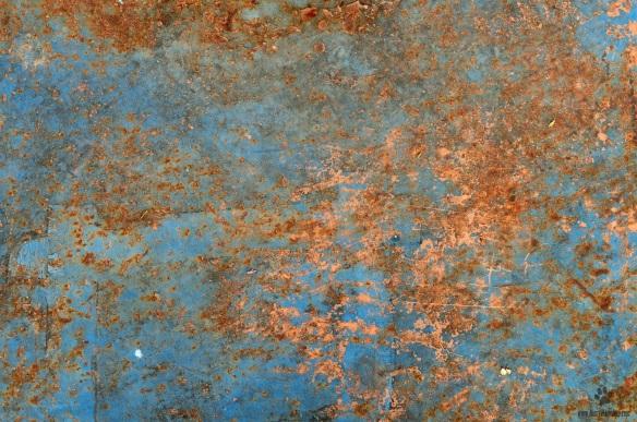 metal-texture-rust08