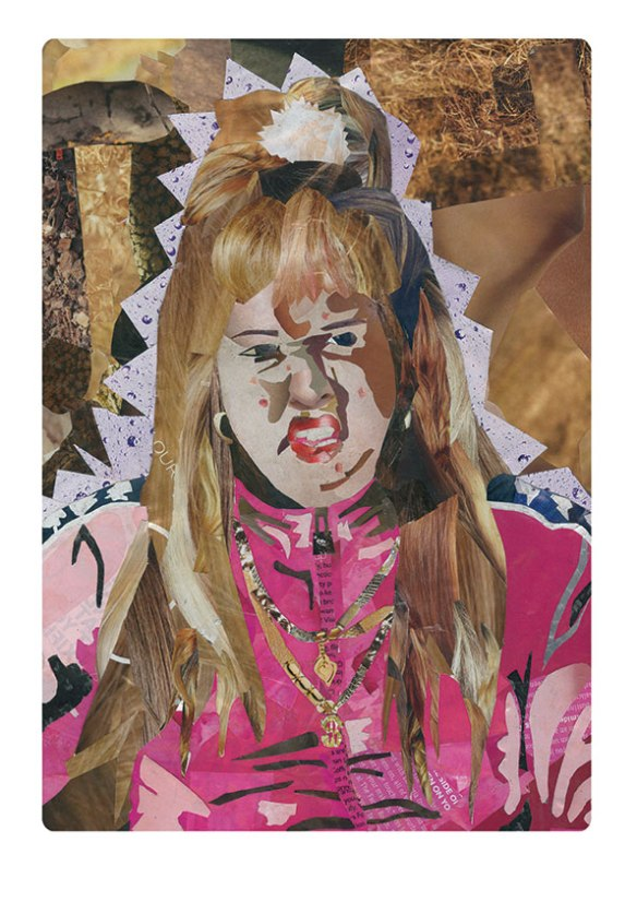 Priscilla-Santos_collage_vicky-pollard