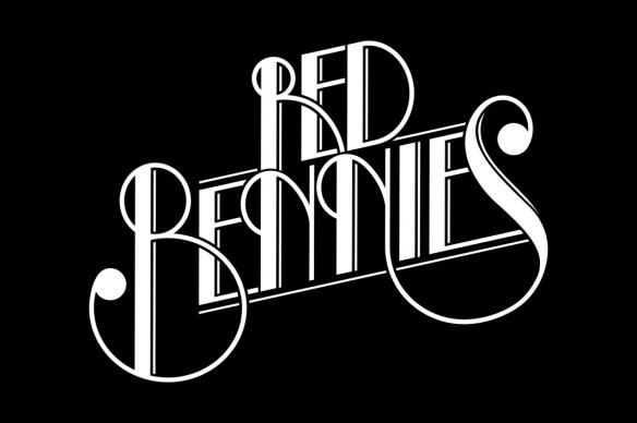 red bennies logo
