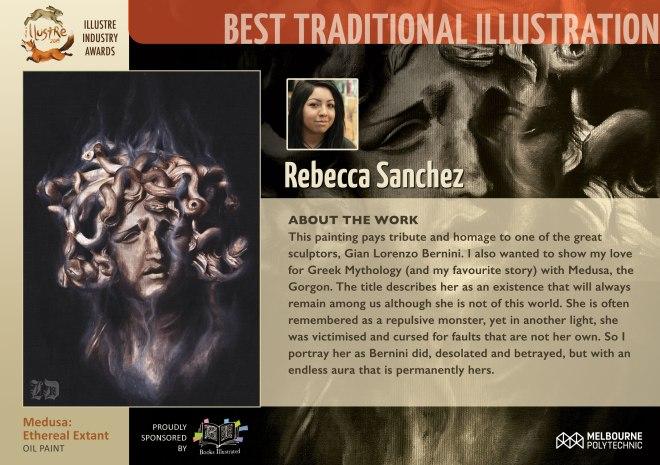 1-Rebecca-S.-Traditional-Award