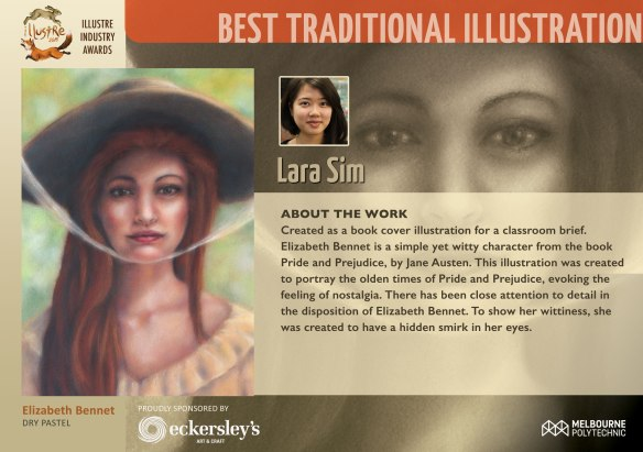 2-Lara-S.-Traditional-Award