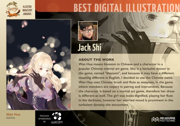 3-Jack-S.-Digital-Award