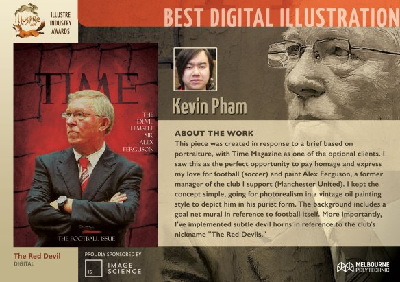 4-Kevin-P.-Digital-Award