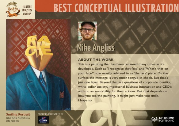 5-Mike-A.-Conceptual-Award