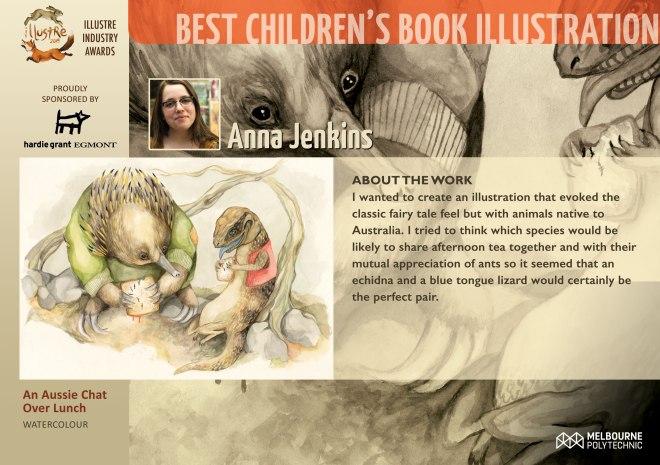 6-Anna-Childrens-Book-Award