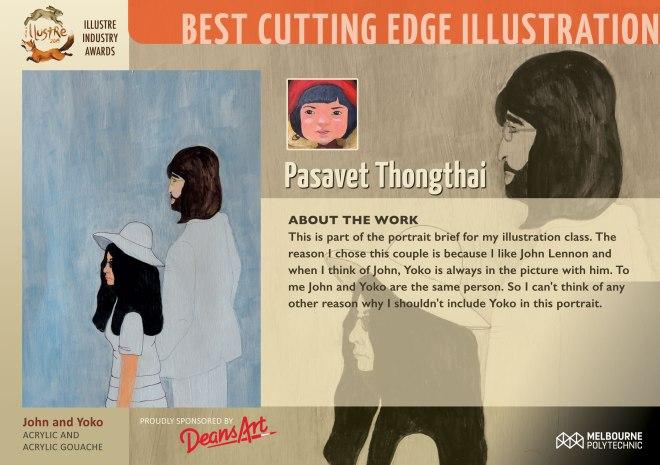 7-Pasavet-Cutting-Edge-Award