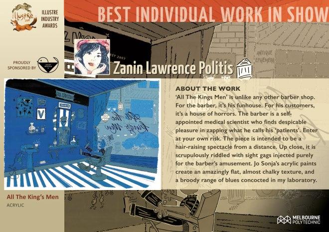 8-Zanin-Best-individual-work