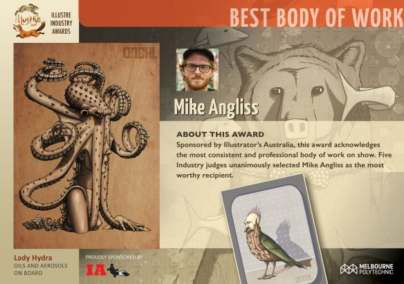 9-Mike-A-best-body-of-work