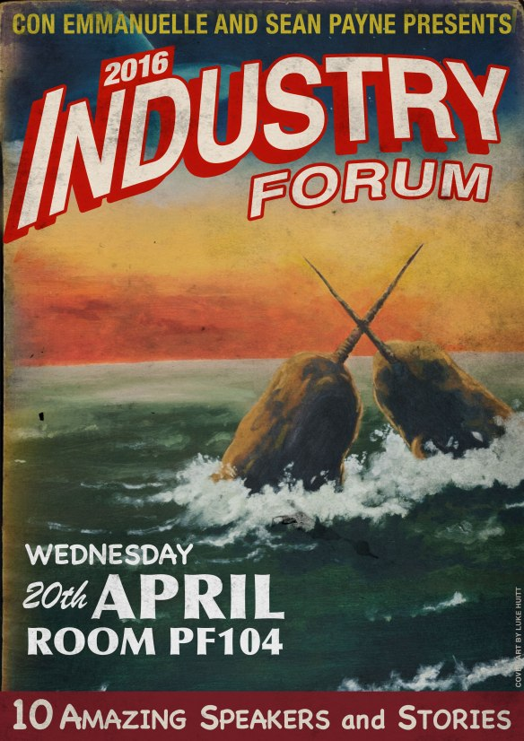 Industry-Forum-poster