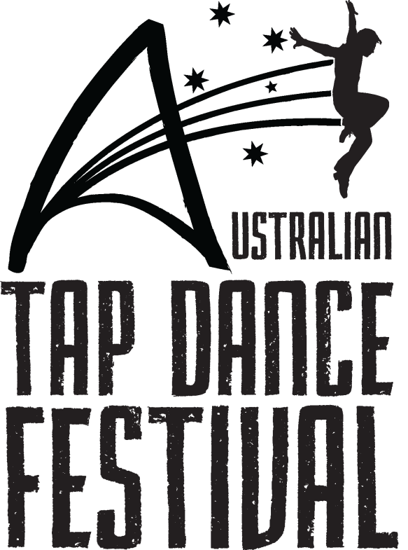 Aust Dance Festival logo version 2