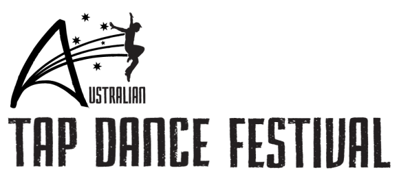 Aust Dance Festival logo