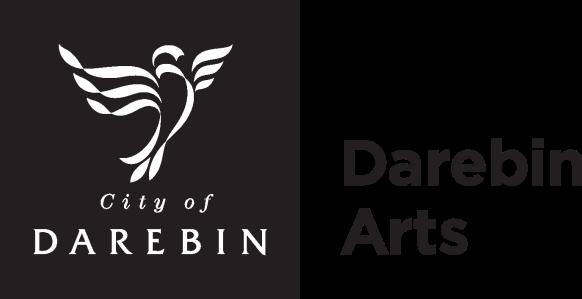 DarebinArts_logo