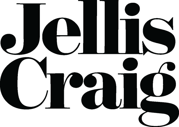 Jellis Ellis_logo