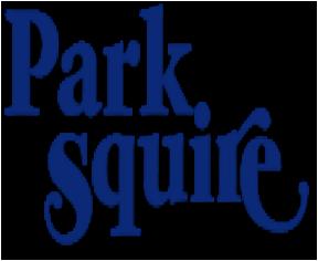Park Squire
