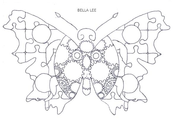BELLA-1