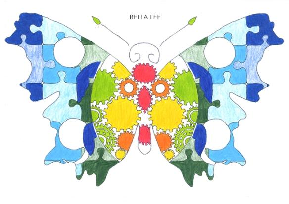BELLA-2