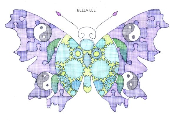 BELLA-3