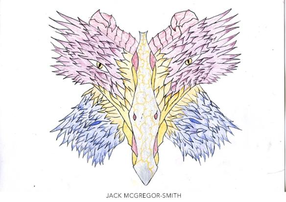 JACK-2