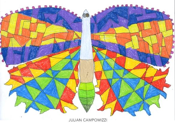JULIAN-2