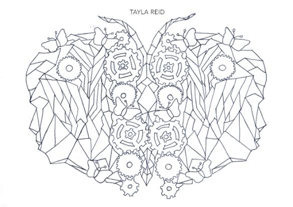 TAYLA-1